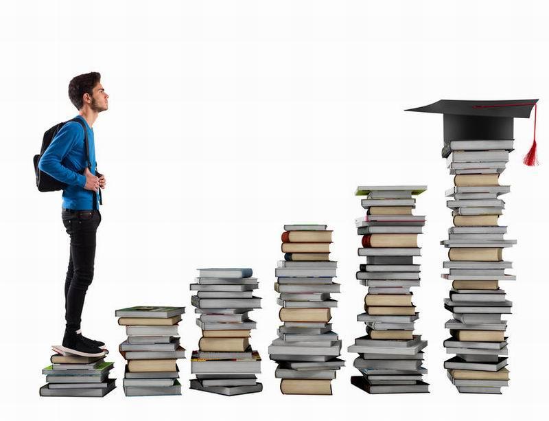 Jednoroczny kurs maturalny na poziomie podstawowym lub rozszerzonym